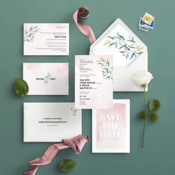 AHD2020-051 - An Hieu Wedding
